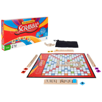 Board Games - 10 Best Board Games For Kids